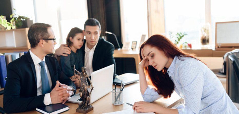 Çocukların boşanmaya tepkileri ve bu tepkilerle başa çıkma