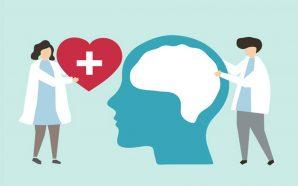 Kalp ve Aklın Uyuşmazlığı