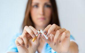 Nasıl bırakırız? Sigarayı bırakma denemesi ve yöntemleri