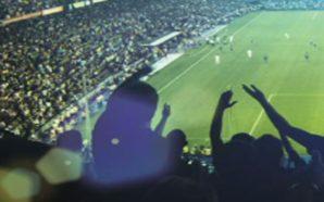 Türk futbolundan ünlü lakaplar
