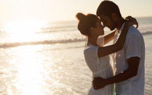 Aşk Güzel Bir Hatadır