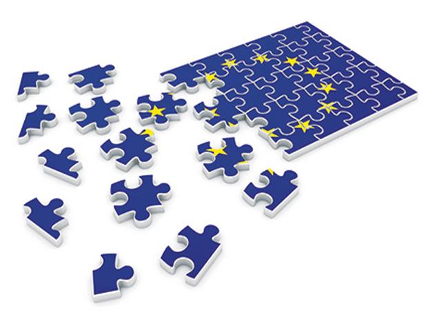 Avrupa kimliği