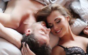 Erkeklerin Cinsel Arzusu, Gerçekten Kadınlardan Farklı mı