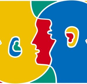 European-day-of-languages-logo-high-res-e1505624609887-1080×675