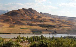 11 Bin Yıllık Tarih mi? Baraj mı?