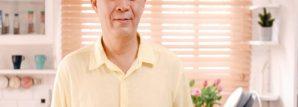 Japonlar Neden Uzun Yaşar
