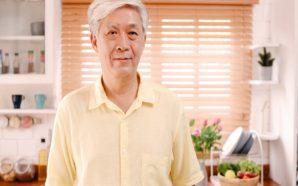 Japonlar, Neden Uzun Yaşar?