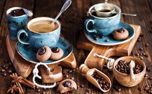 Kahve türleri