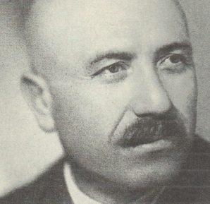 Kaysın Kuliev