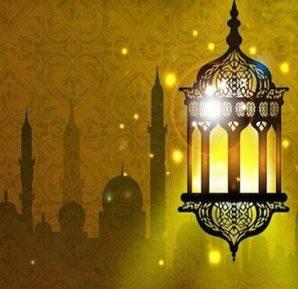 Ramazan ayının huzurlu geçmesi için altın tavsiyeler