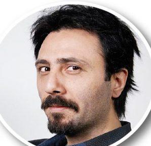 Türkiye'nin donanımlı analistleri için siyaset testi
