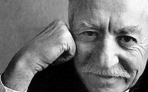 Tarık Buğra İle Türk Edebiyatı Üzerine -'87 Baharı, Edebiyat Dönem…