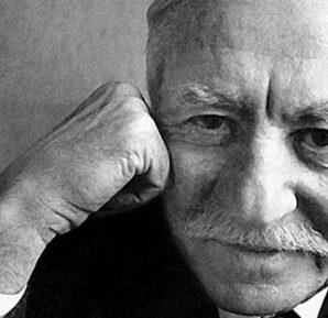 Tarık Buğra İle Türk Edebiyatı Üzerine