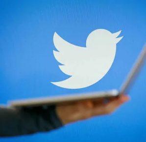 Twitter bio,nuz konuşuyor