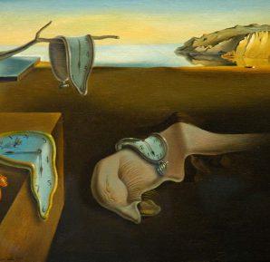 sürrealizm