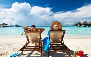 Doğru verilerle tatile çıkın