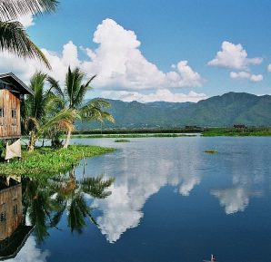 Inle_Lake_(Myanmar)