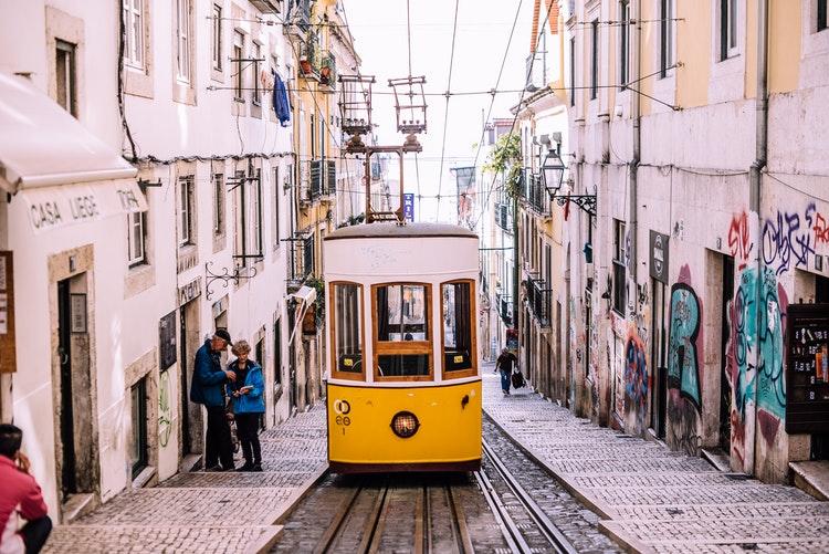 Lizbon-2