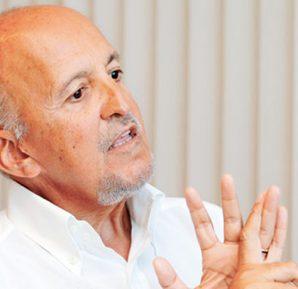 Mehmet Ali Birand Muhteşem Haberci