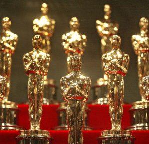 Oscar tarihi