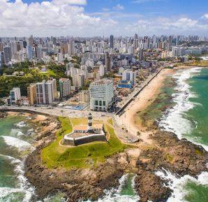 Salvador-Bahia-Citizen-Femme