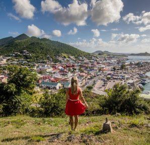 St-Maarten-Fort-louis-view-tam