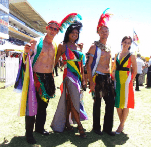 dressed-in-gay-flag