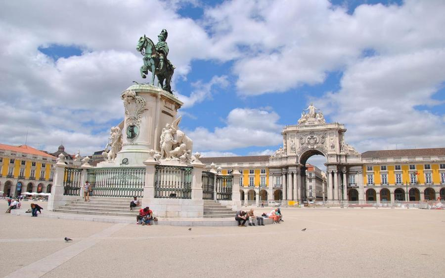 lizbon-ticaret-meydani