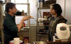 soul-kitchen-movie-reviewjpg