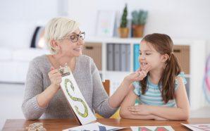 Çocuklarda Sık Görülen Konuşma Bozuklukları