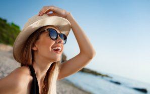 Deniz, Yosun ve İnci Taneleri Afrodit Güzelliğinin Sırrını Keşfedin