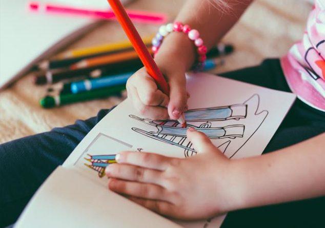 Asperger Sendromu (AS) ve Otizm Arasındaki Fark Nedir