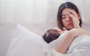 Karamsarlığa Düşmeyin, Bilinçlenin Doğum Sonrası Depresyon Normal!