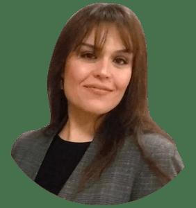 Ellada Əliyeva