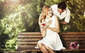 Erkekler de Ciddi İlişki İster