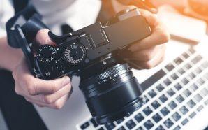 Fotoğraf Çekmeye Nereden Başlamalı