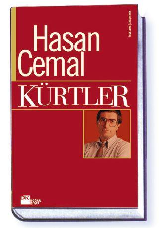 Hasan Cemal son kitabı 'Kürtler_0_6_0