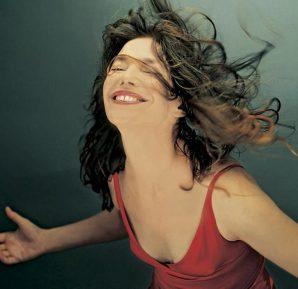 Jane Birkin'den Fransız Usulü arabesk