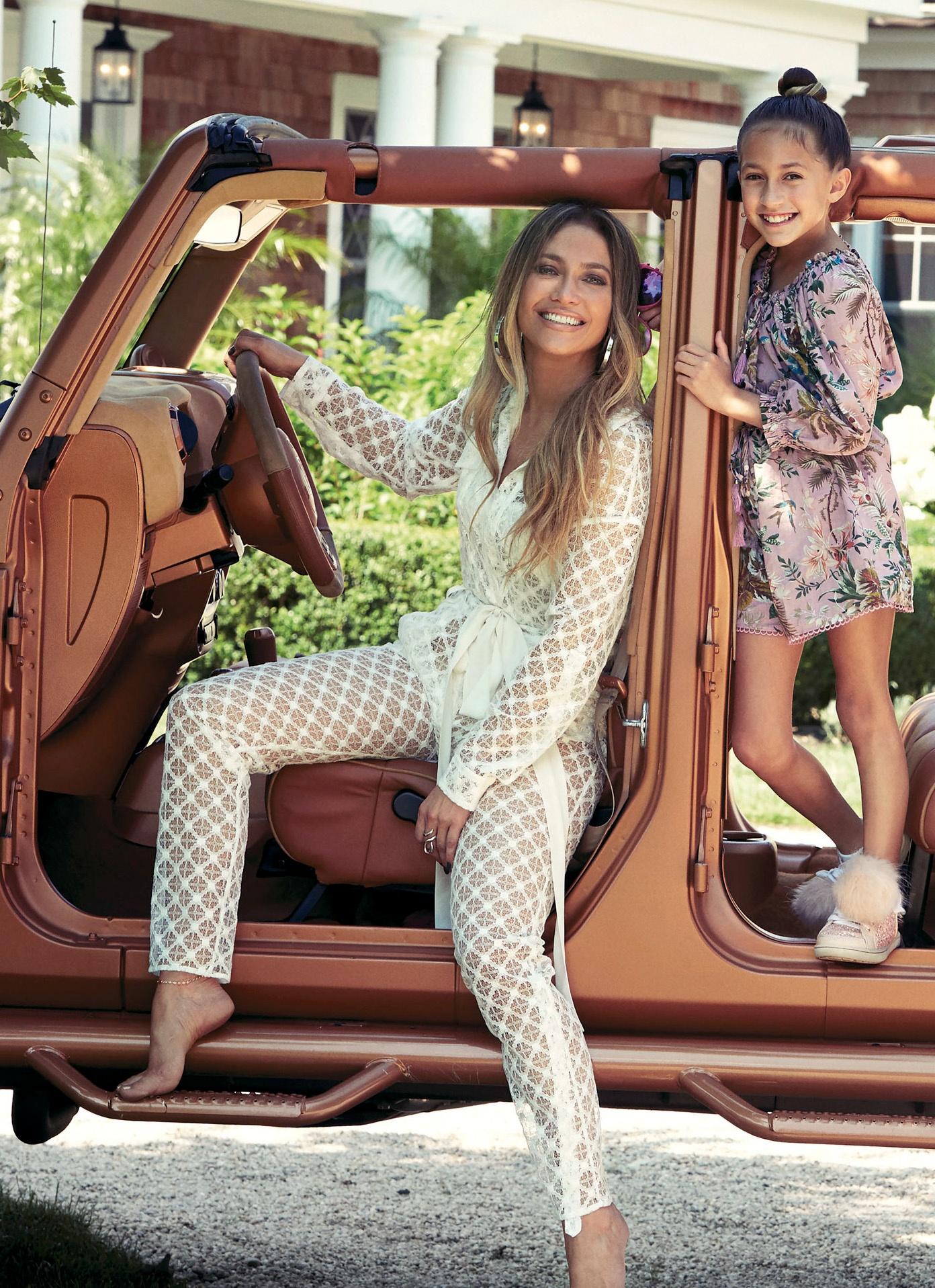 Jennifer Lopez 04