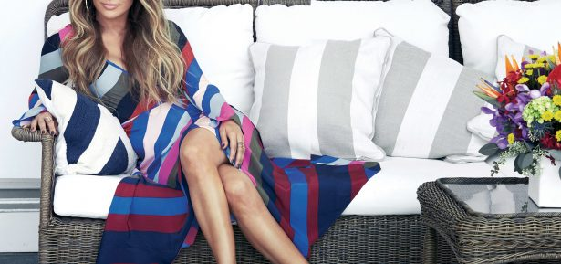 Jennifer Lopez 06