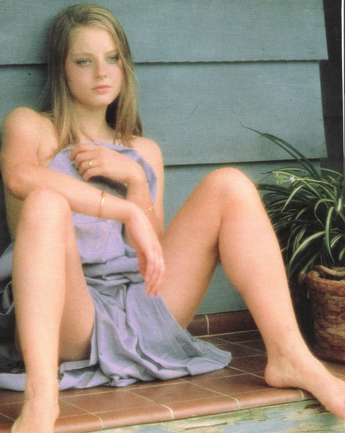 Jodie-Foster-Feet-1179669