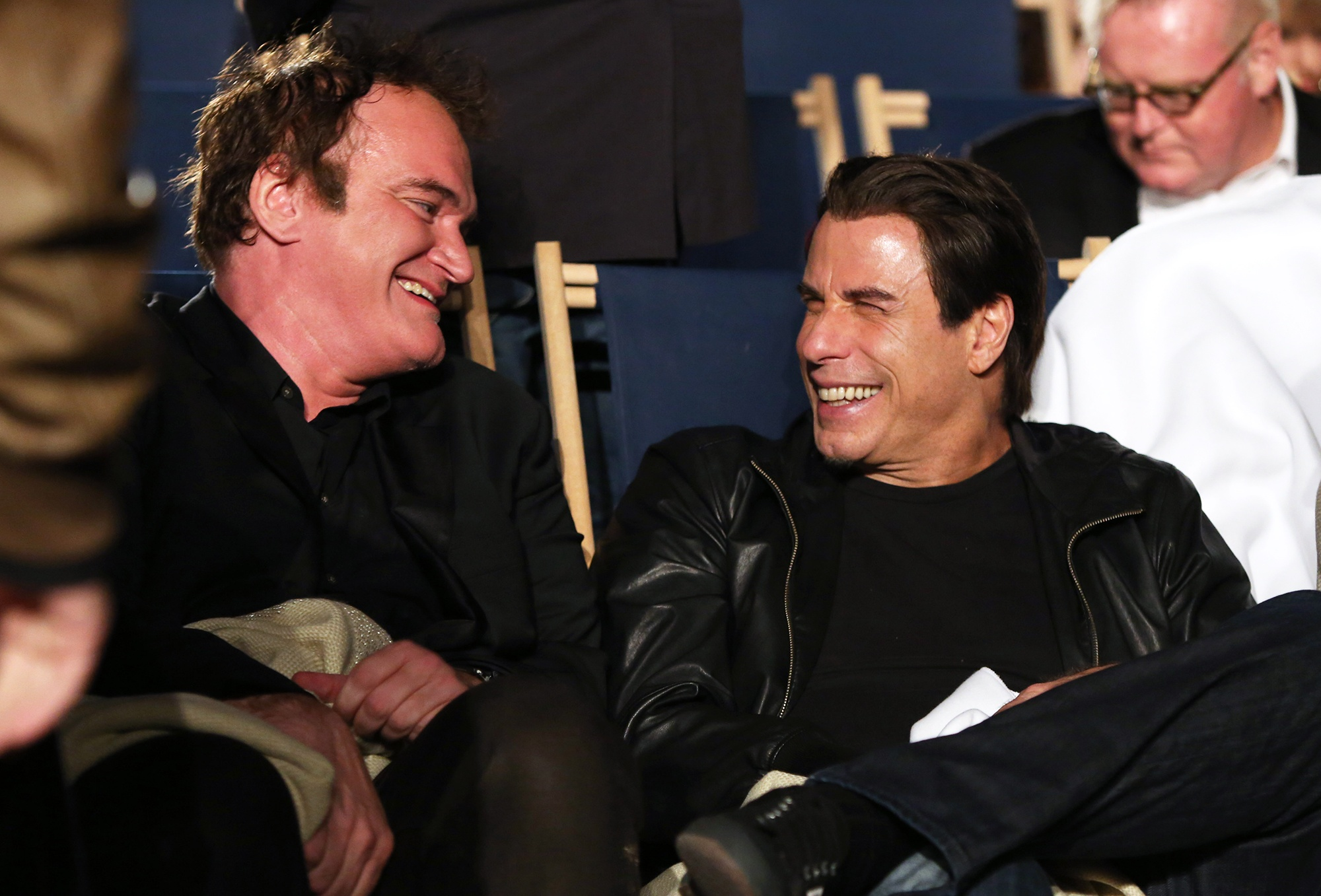 John-Travolta-Hopes-to-Appear-in-Quentin-Tarantino-10th-Film-01