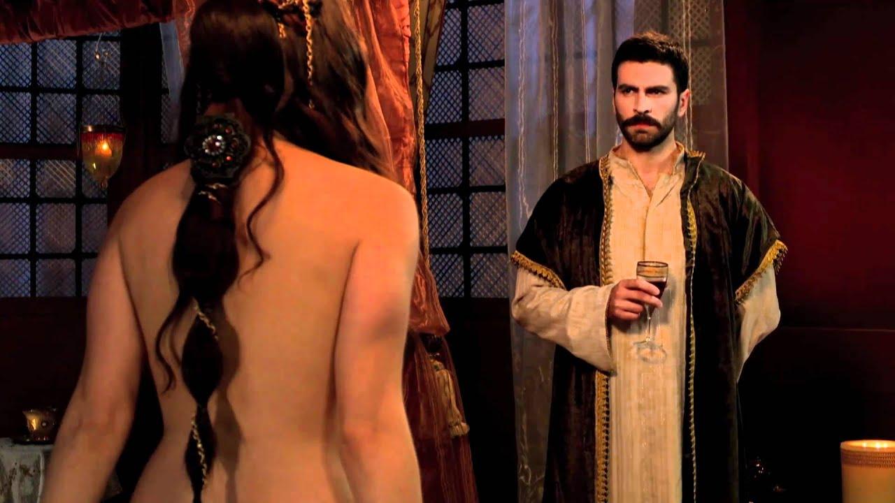 Kürtçe erotik film Dedenin Fantezileri