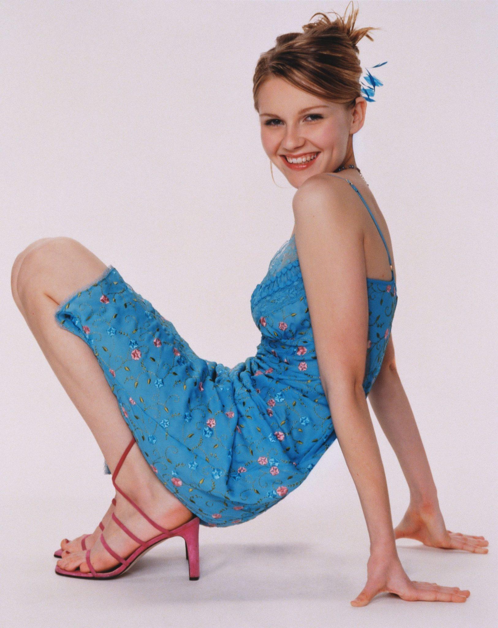 Kirsten-Dunst-Feet-3012716