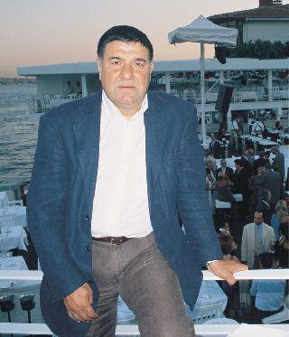 Mehmet Tuna_0_0_0