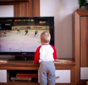 Otizm – Tv Küçük Çocuklar İçin Hiç İyi Olabilir mi