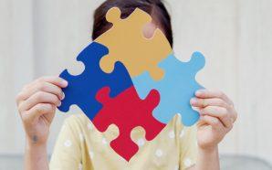 Otizm Sendromlu Bir Çocuk Nasıl Anlaşılır?