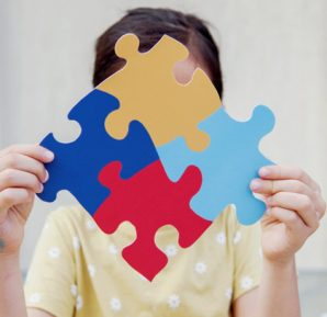 Otizm Sendromlu Bir Çocuk Nasıl Anlaşılır