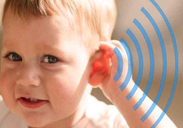 Otizmli çocuklarda iletişim becerileri