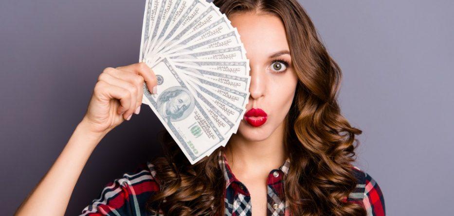 Para, Seks Gibidir